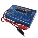 Зарядное Устройство IMAX B6 (T-Plug) .