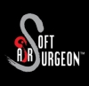 1337847136_airsoft surgeon logo .jpg